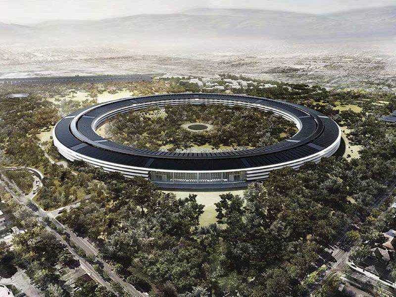 apple-campus-vista-aerea