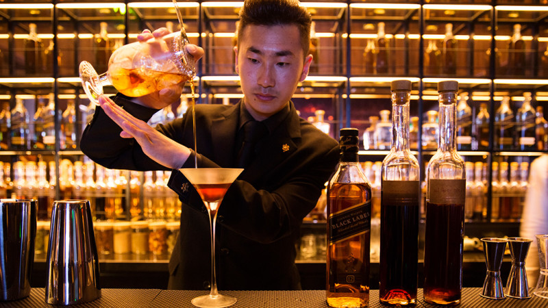 Johnnie-Walker-House-Beijing