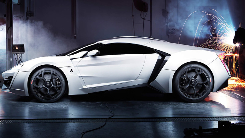 lykan-hypersport-lateral