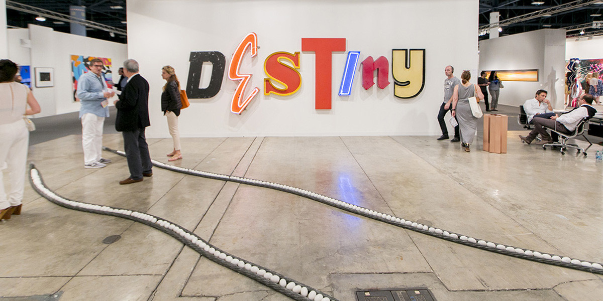 art-basel-miami-beach-destiny