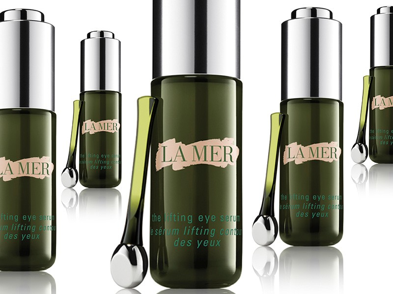 La-Mer-Lifting-eye-serum
