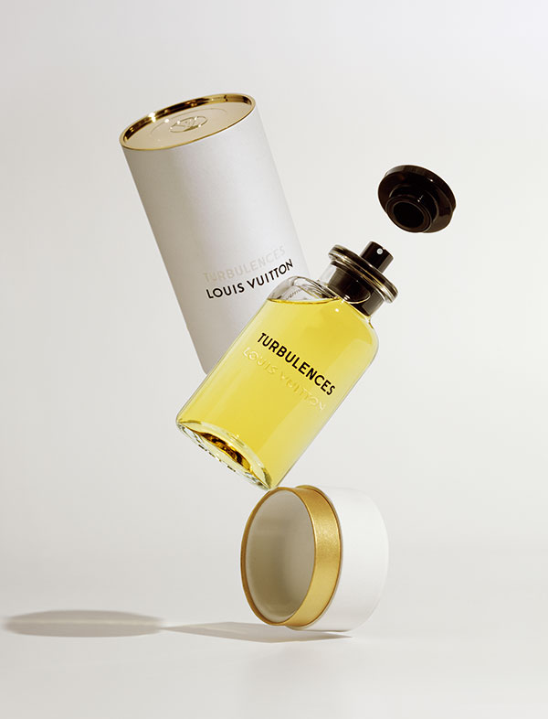 Turbulences-Louis-Vuitton-parfum