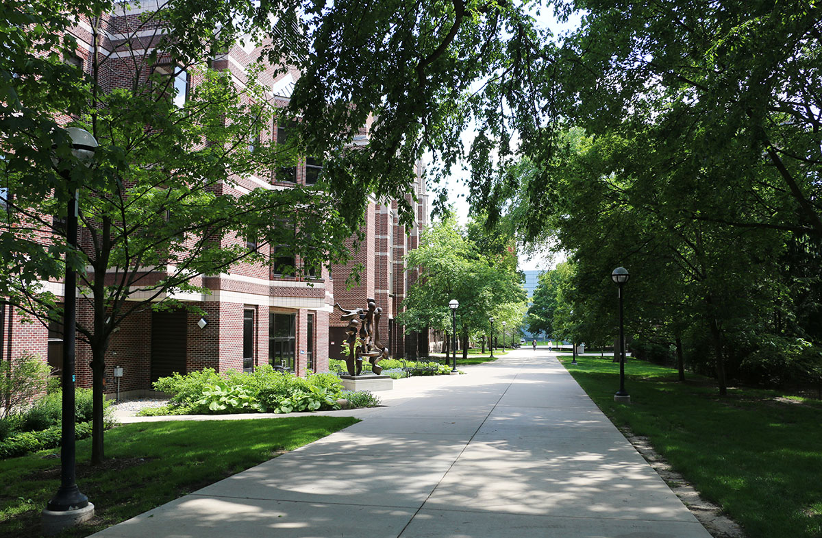 Ann-Arbor-University-of-Michigan-campus