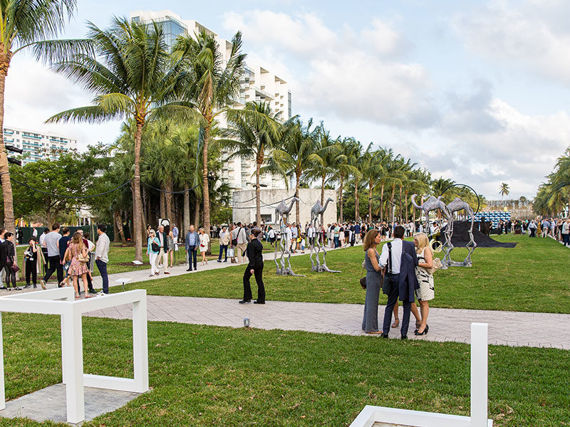 Art-Basel-Miami-Beach-2017-week