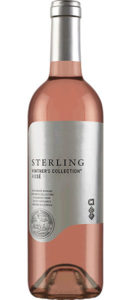 Sterling-Vitners-Rose