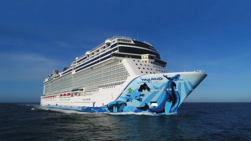 Norwegian-Bliss-inaugural
