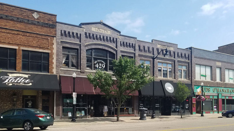 Beloit-small-town-charm