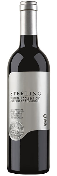 Sterling-Vintners-Collection-Cabernet-Sauvignon