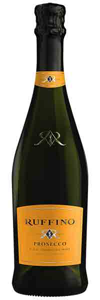 RUF-Prosecco-750ml-Bottle