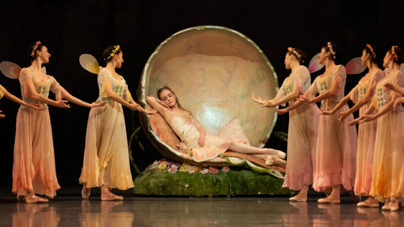 SF-Ballet-Midsummer-Night-Dream-2020