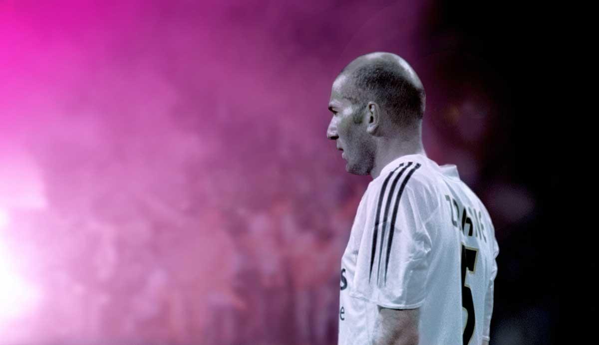 zidane, futbol.soccer, abc