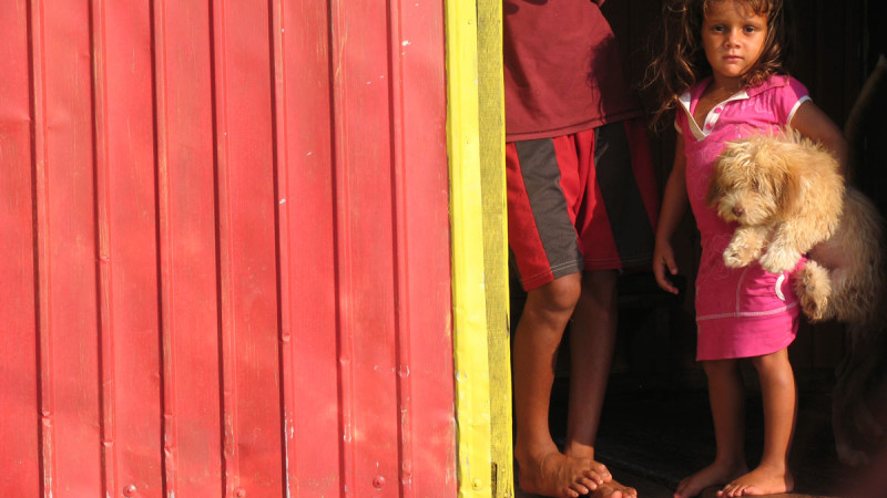 catatumbo, maracaibo