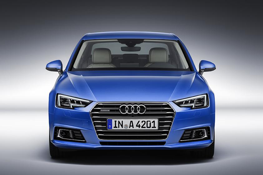 Audi-A4-2016-frente