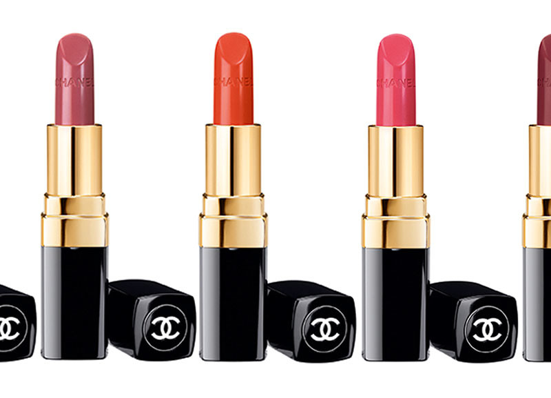 chanel-rouge-coco