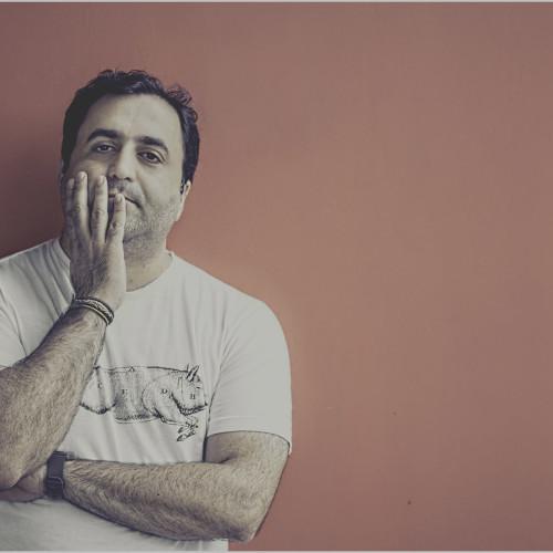 Nidal Barake: La gula, un pecado culinario que debe ser perdonado