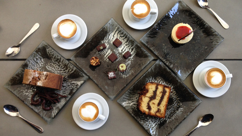 Coma-cuisine-chocolatier