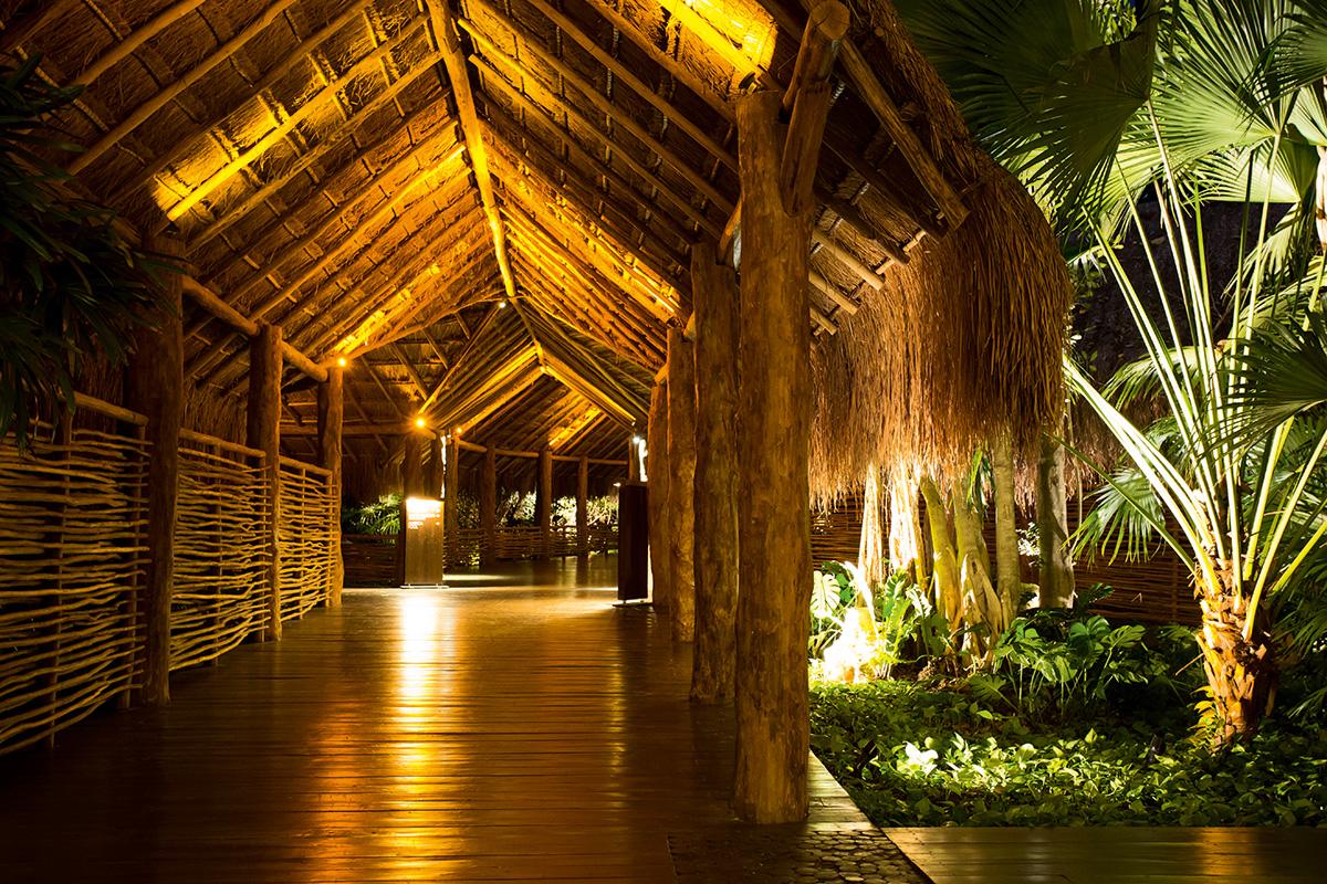 Grand-Velas-Riviera-Maya-Grand-Zen-pasillos