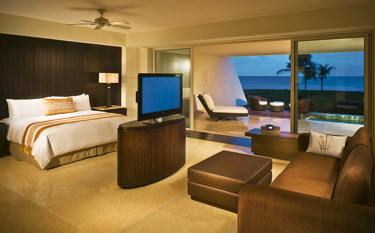 Grand-Velas-Riviera-Maya-grand_class_suite