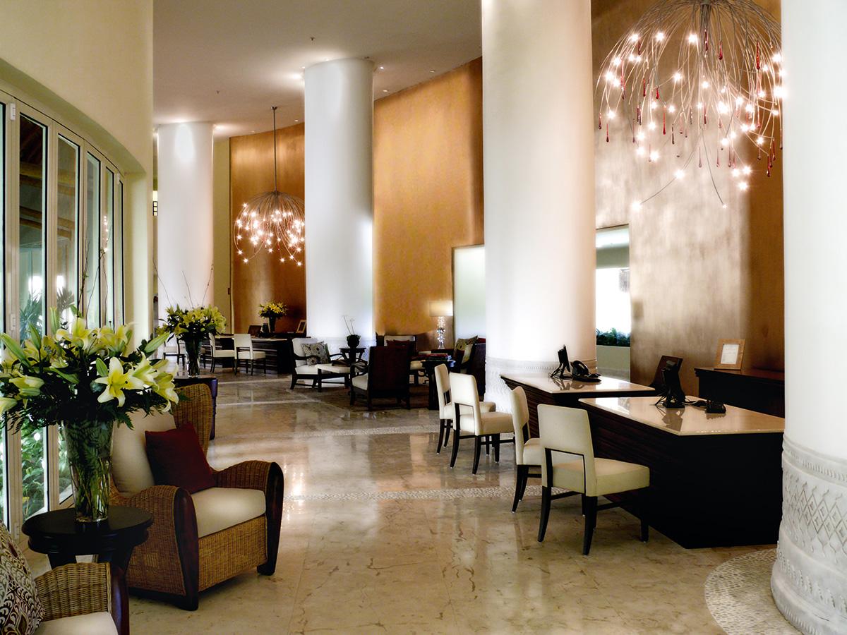 Grand-velas-Riviera-maya-grand-class-lobby