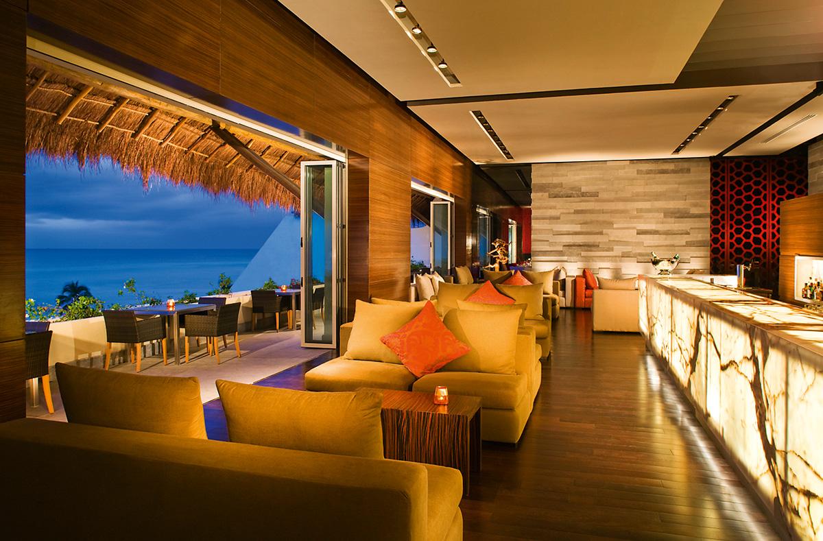 Grand-velas-riviera-maya-bar