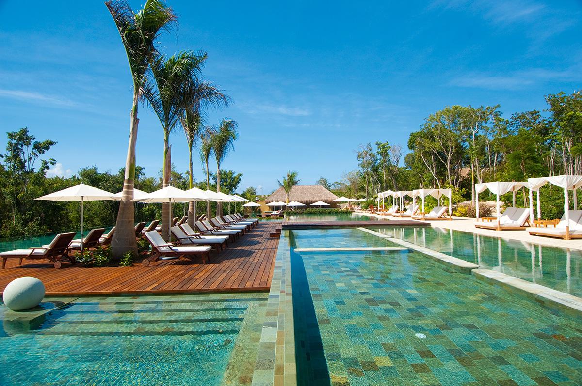 Grand-velas-riviera-maya-grand-zen-piscina