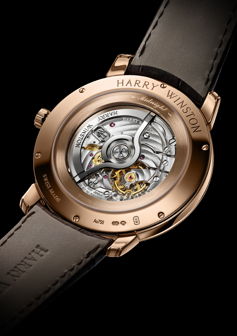 HW_Midnight-Feathers-Automatic-42mm_Back_Black_LD