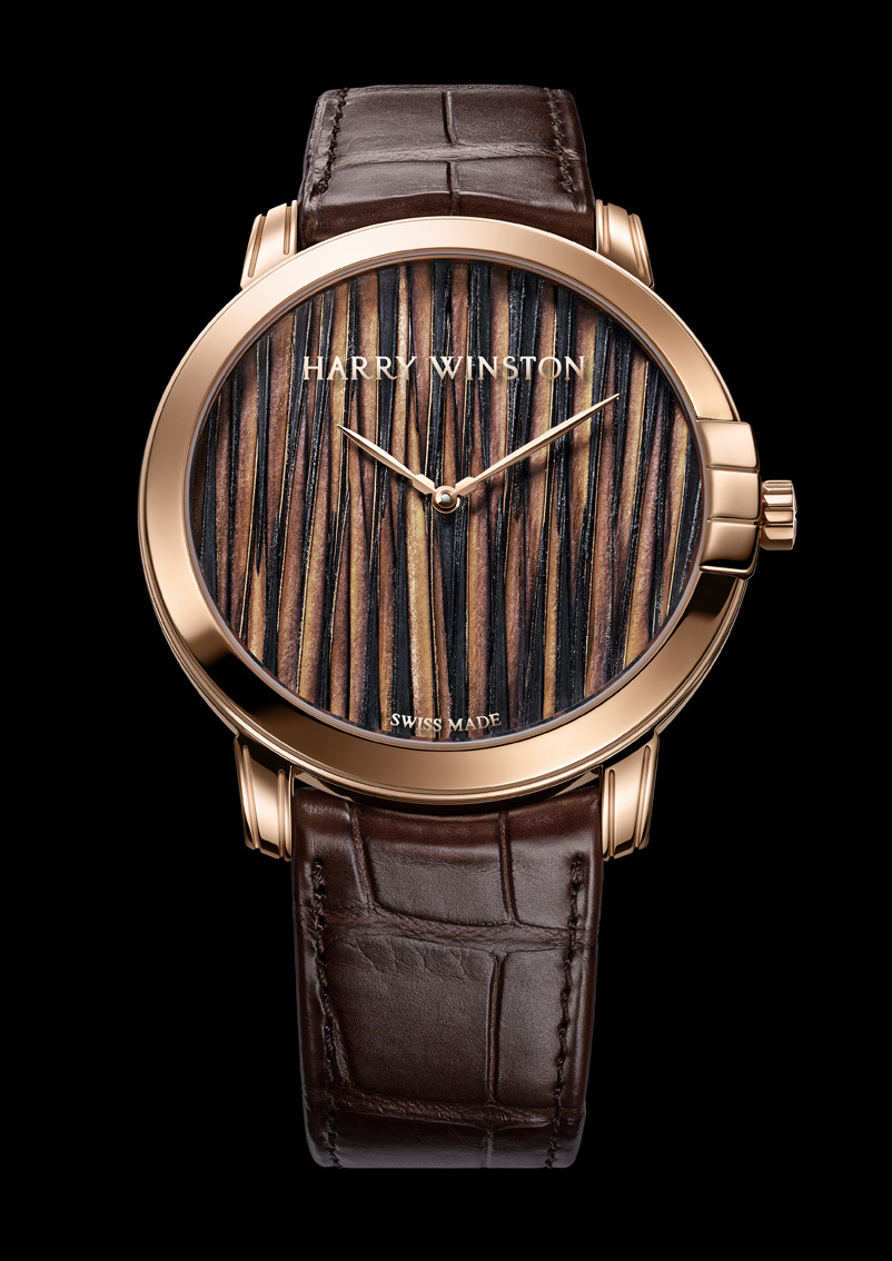 HW_Midnight-Feathers-Automatic-42mm_Front_Black_LD