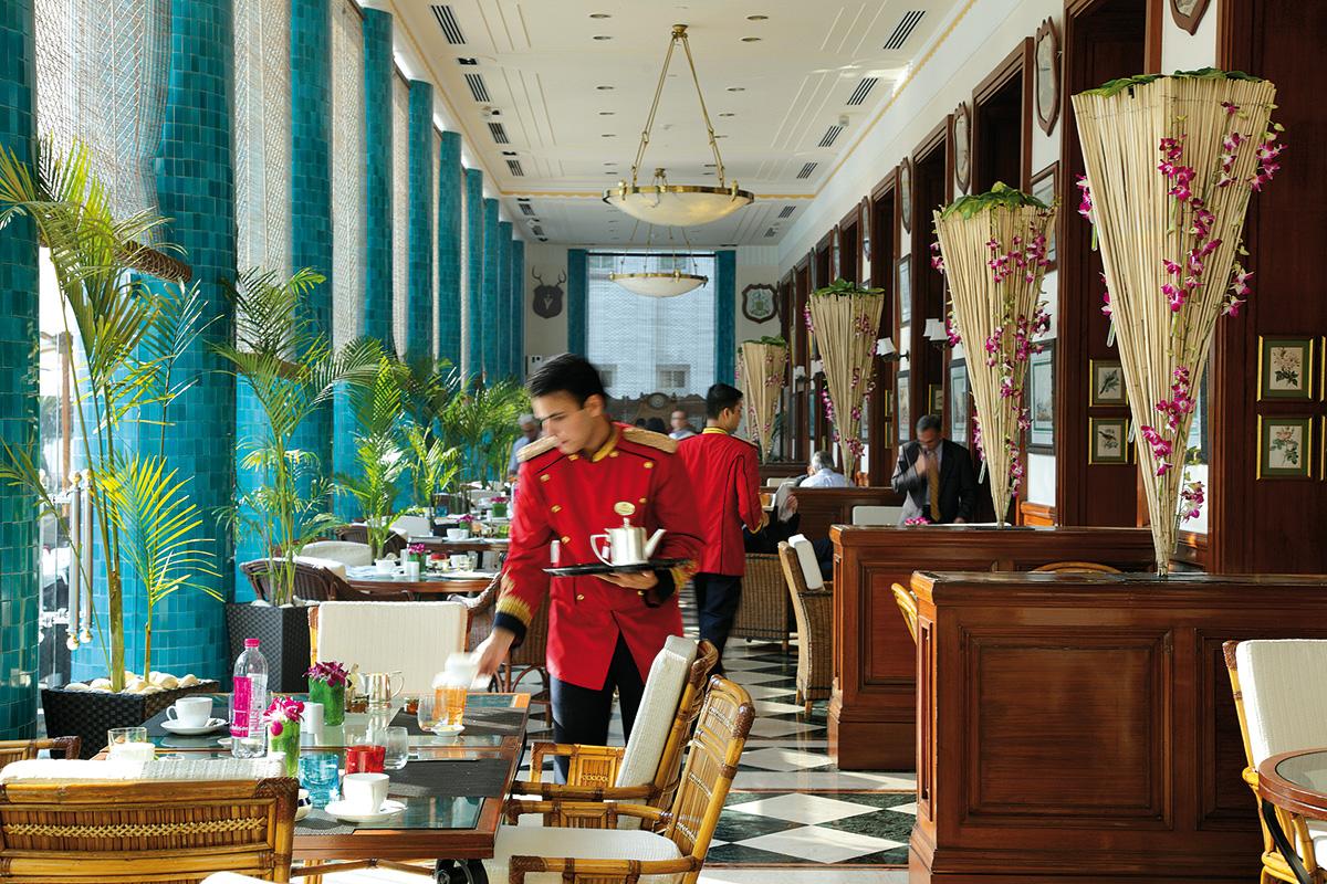 Hotel-Imperial-New-Dehli