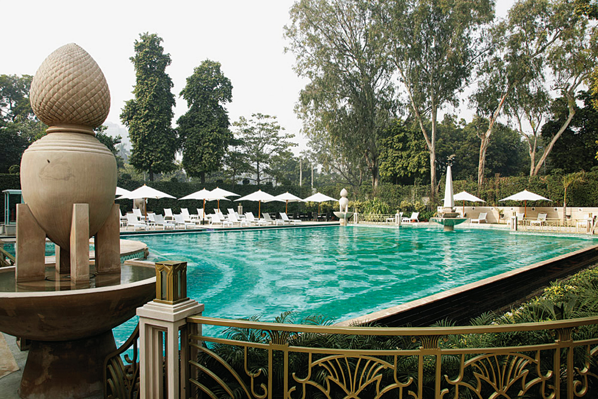 Hotel-Imperial_Swimming_Pool