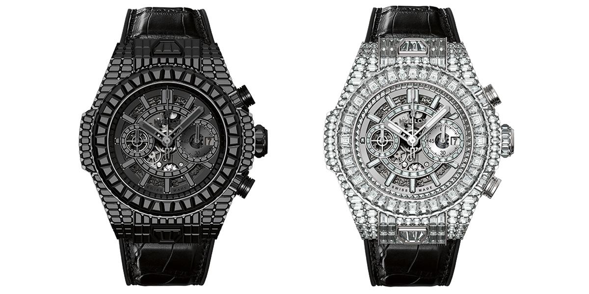 Hublot-Big-Bang-Unico-10-black-diamonds