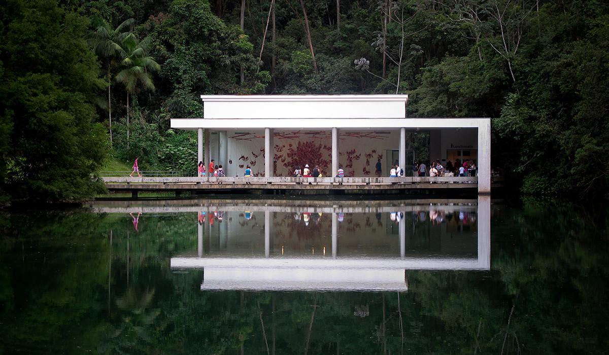 Inhotim-jardin-brasil