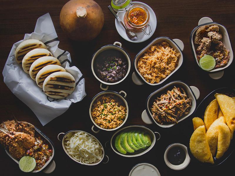 La-Casa-bistro-desayuno-criollo