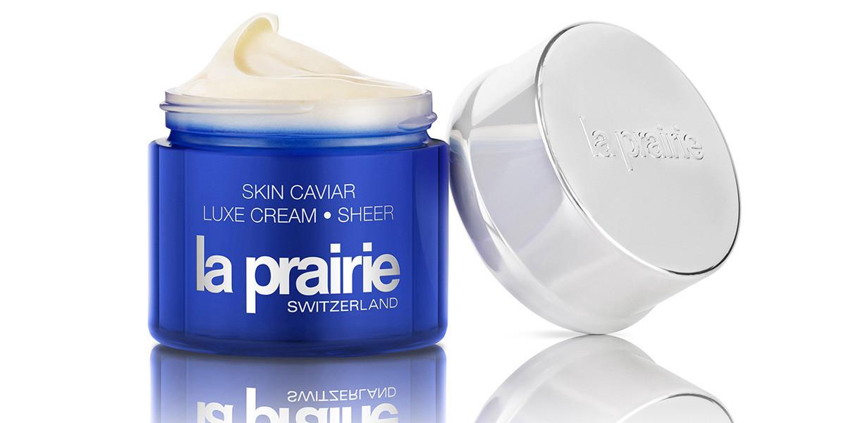 La-Prairie-skin-caviar-luxe-cream-sheer-open