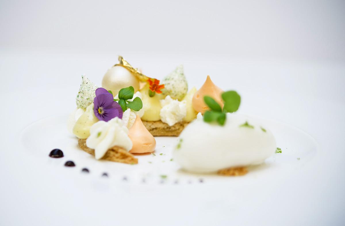 Le-Palme-dOr-Le-Citron-Vert-au-Basilic