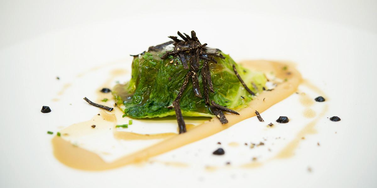 Le-palme-dOr-foie-gras-trufa-negra