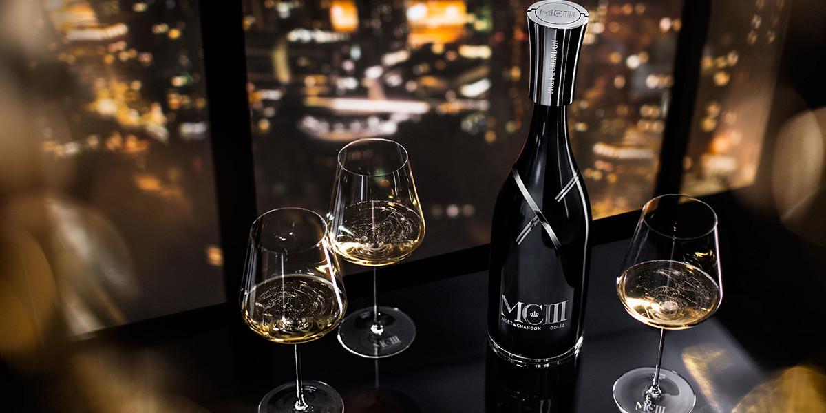 MCIII-Moet&Chandon