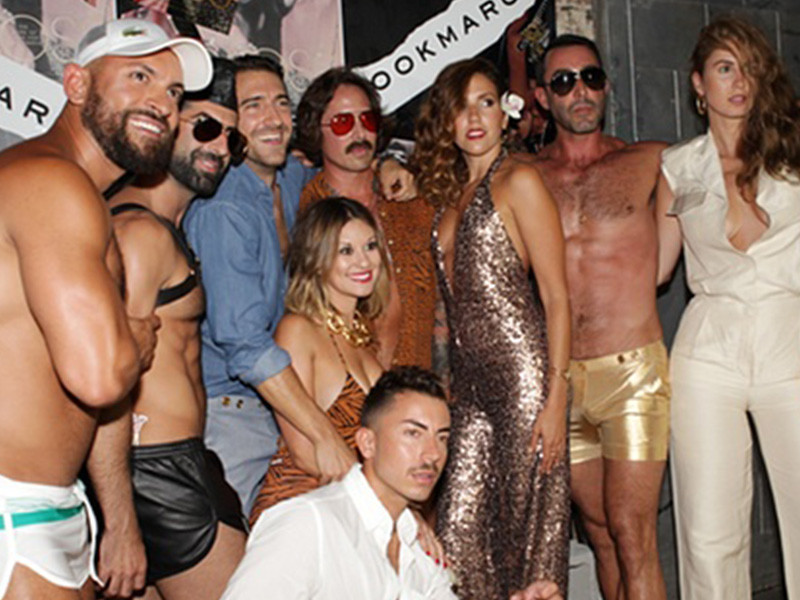 Marc-Jacobs-GLOSS-PARTY-NYC
