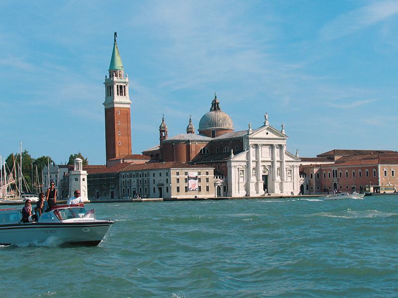 Venecia-San-Giorgio-Maggiore