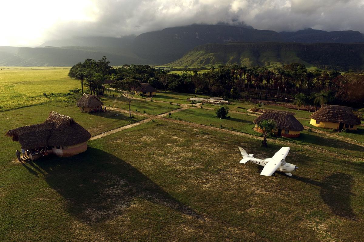 aldea-pemon-venezuela-steinmetz