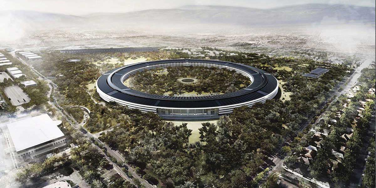 apple-campus-vista-aerea