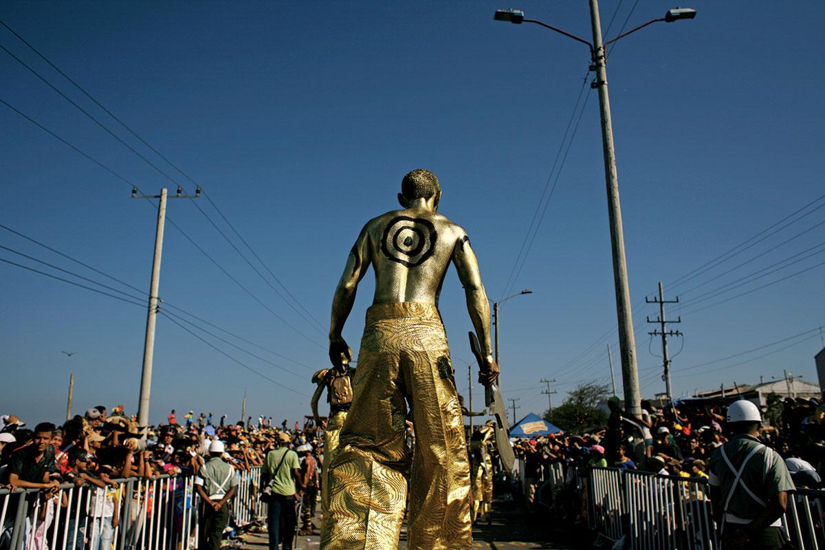 barranquilla-carnaval-3
