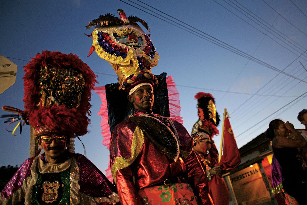 barranquilla-carnaval-disfraz