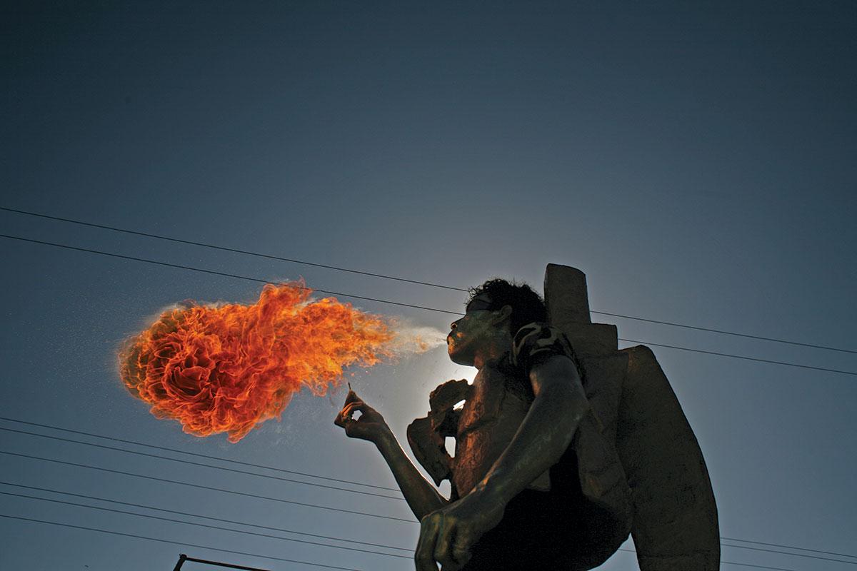 barranquilla-carnaval-fuego