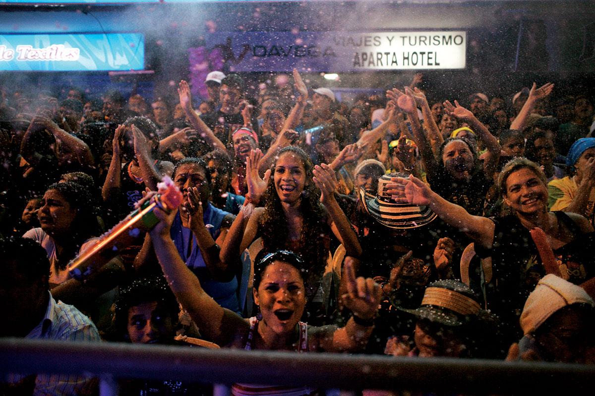 barranquilla-carnaval-gente