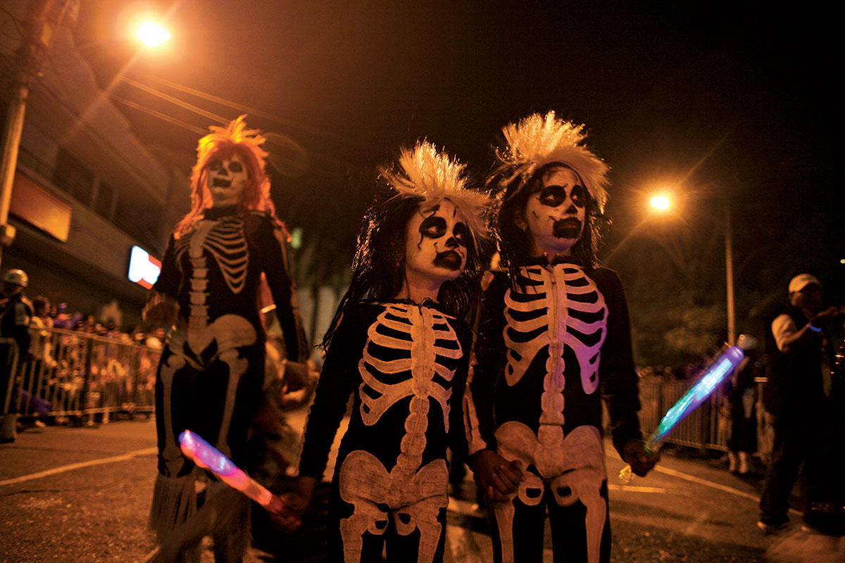 barranquilla-carnaval-huesos