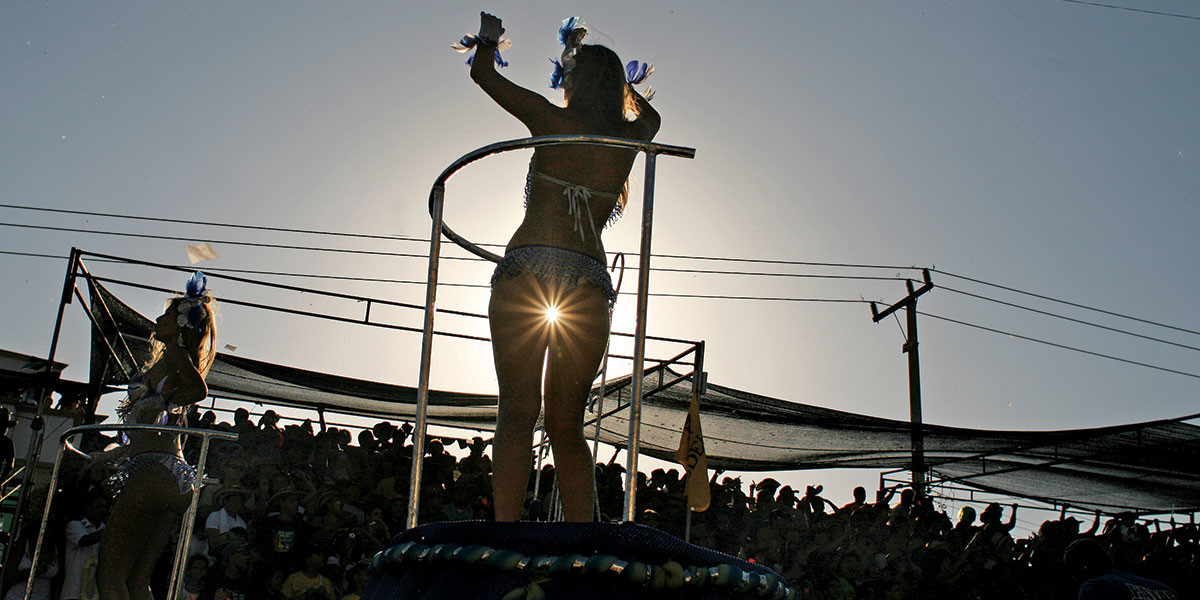 barranquilla-carnaval-luz