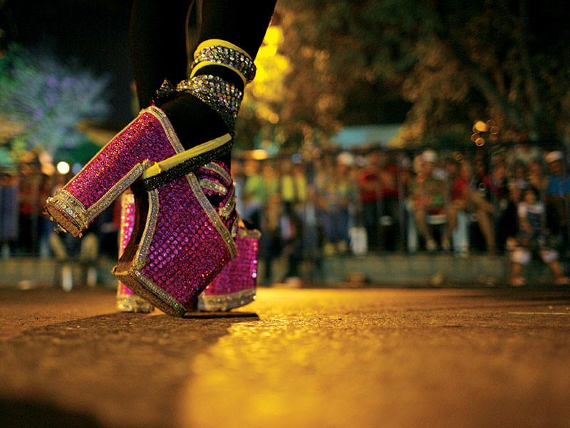 barranquilla-carnaval-zapato