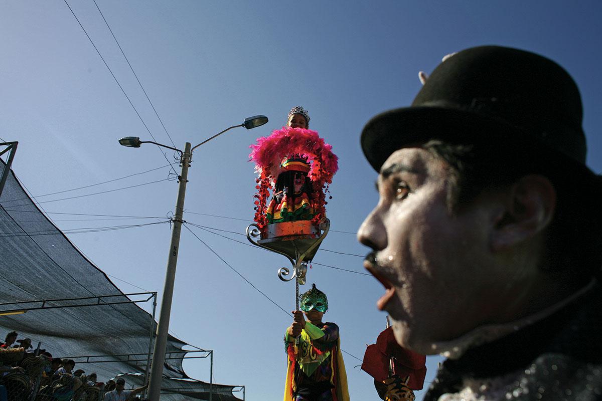 barrranquilla-carnaval-2