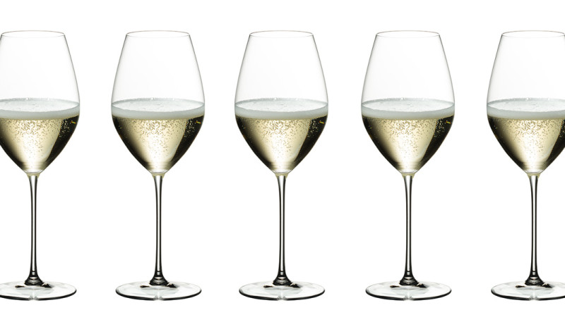 5-champagne-glass-riedel-veritas