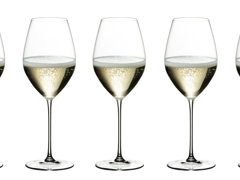 5-champagne-glass-riedel-veritas